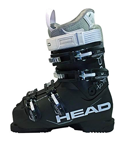 Skischuhe Damen Head Next Edge XP MP24.5 EU39 Flex 65 Skistiefel 2019 Ski Boots Skiboots