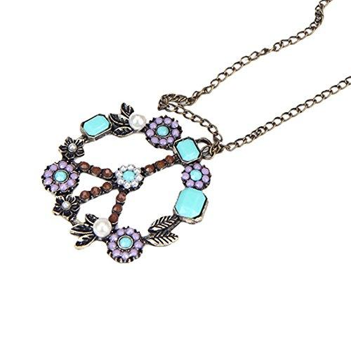 amonfineshoptm1pc-bohemian-fashion-damen-retro-perlen-friedenssymbol-halsketten-strickjacke
