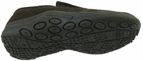 RTB , chaussures homme Noir