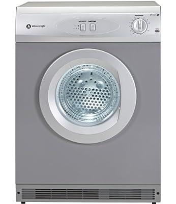 White Knight C44AS Tumble Dryer