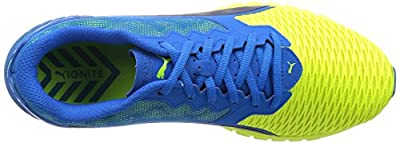 Puma Ignite Dual, Unisex Adults' Running Shoes