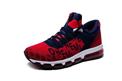 onemix-air-zapatillas-para-correr-y-asfalto-deportivas-para-hombre-de-malla-transpirable-para-correr