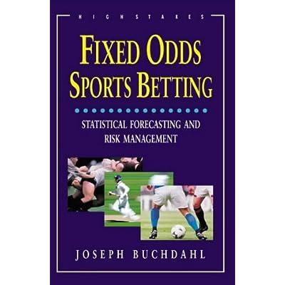 Film histoire de sport betting betting lines vegas nfl spread