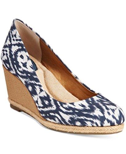 giani-bernini-ozara-womens-heels-washed-indigo-size-100-us
