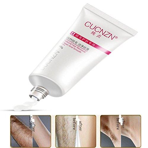 rawdah-creme-anti-epilation-plein-corps-jambe-pubienne-aisselle-pudendal-depilatory-paste-hair-remov