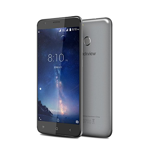 blackview-e7s-2gb-rom-16gb-ram-fingerabdruck-sensor-hd-android-60-55-zoll-3g-handy-mobile-smartphone