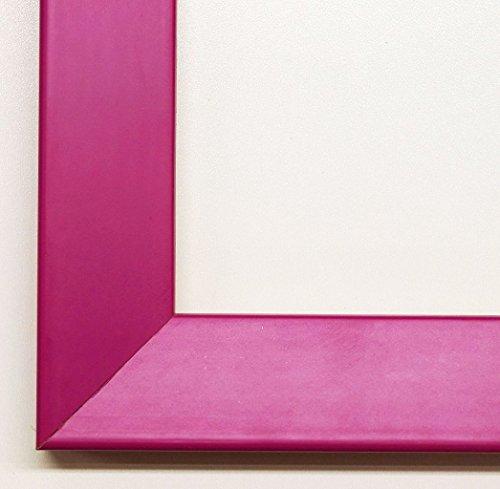 fotos-sentosphere-v-color-rosa-lacado-33-40-x-120-40-x-120-cm-4-equipamiento-variantes-seleccionable