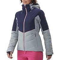 Solde veste ski femme eider
