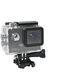 Sport Action Camera 4K high-definition camera, 16 million pixels,