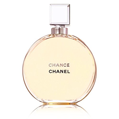 Chanel Chance EDT Vapo, 150 ml