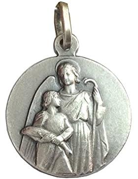 925 Sterling Silber von Heilige