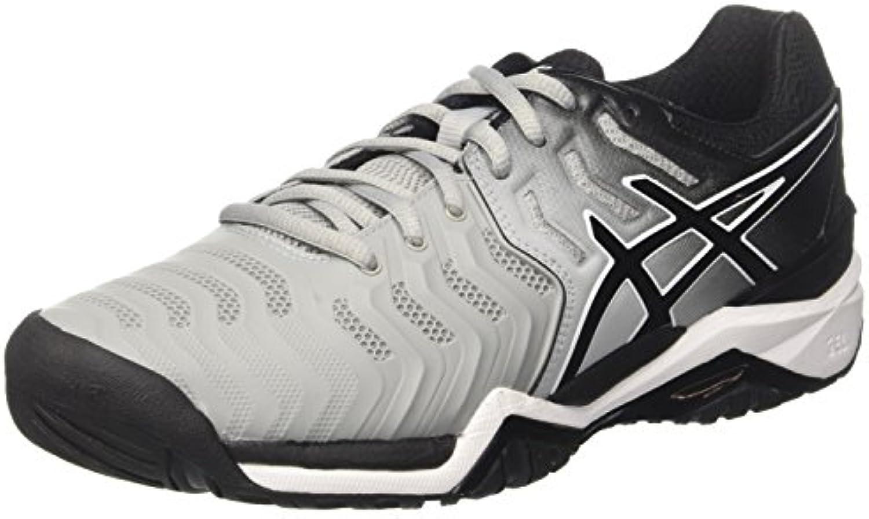 ASICS Gel-Resolution Gel-Resolution Gel-Resolution 7, Scarpe da Tennis Uomo | Superficie facile da pulire  da6248