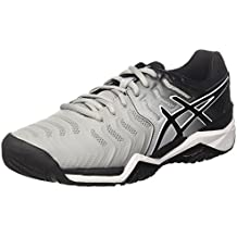 Amazon.it  scarpe asics da tennis 12c81ae6e50