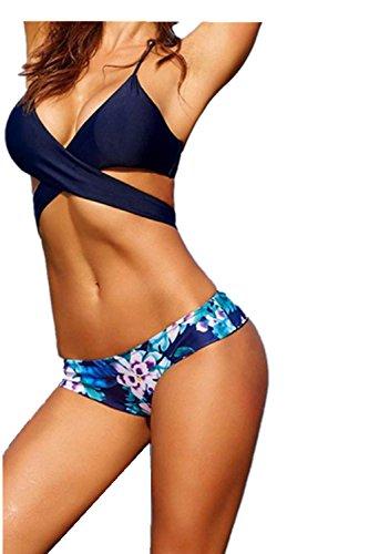 bikini-alto-mujer-smartlady-brasileno-halter-traje-de-bano-para-femenino-m