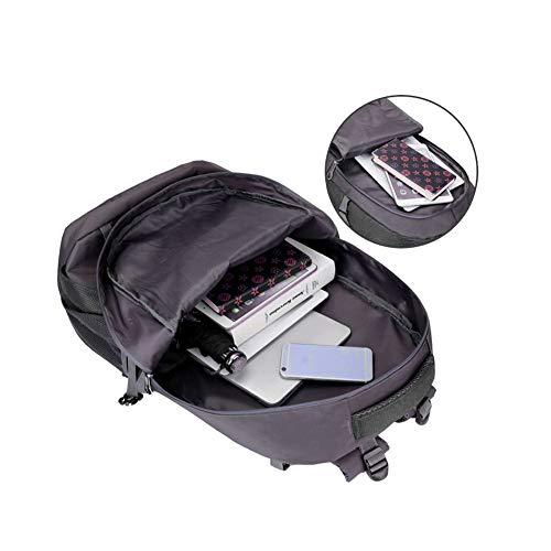 Zoom IMG-3 vinteky 60l sport outdoor backpack