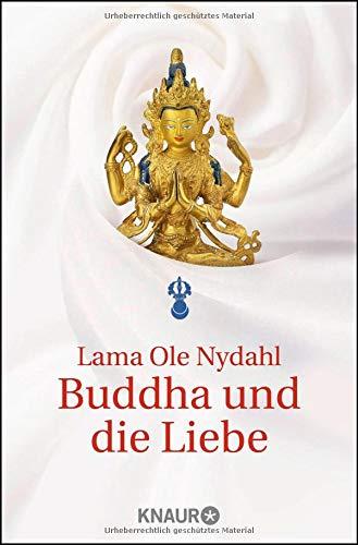 Buddha und die Liebe (Buddhismus Und Sex)