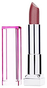 Maybelline New York Make-Up Color Sensational Lipstick 176 Raspberry Diamonds