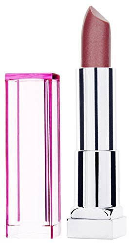 Maybelline New York Make-Up Lippenstift Color Sensational Lipstick Raspberry Diamonds / Funkelndes...