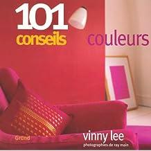 Couleurs (Ancien prix Editeur: 18 Euros )