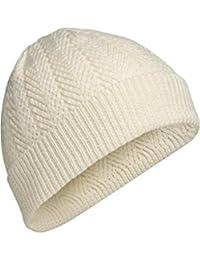 Icebreaker bonnet pour adulte aura a Taille unique