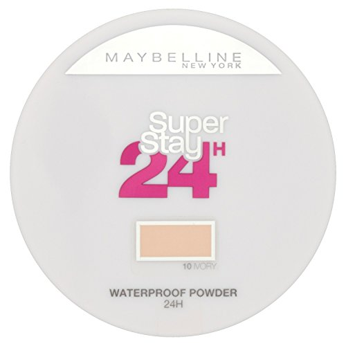 maybelline-superstay24h-pressed-powder-010-ivory-9g