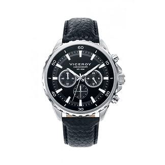 Reloj Viceroy para Hombre 401037-57