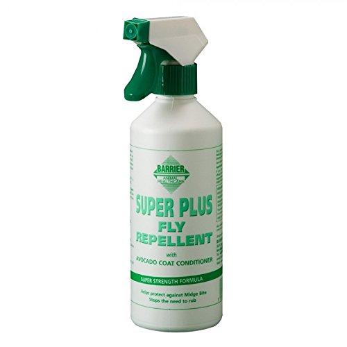 barrier-super-plus-fly-repellent-trigger-white-1-litre
