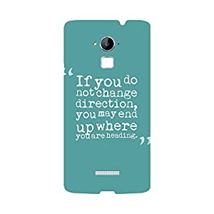 Digi Fashion premium printed Designer Case for Coolpad note 3