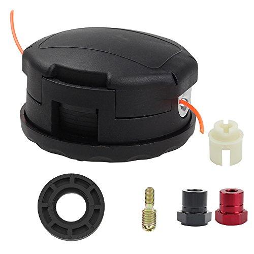 Tondeuse Huile Filtre à air Bougie Set Pour Echo SRM210 SRM225 GT201 GT225 PB200