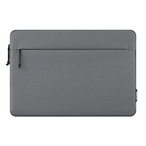 incipio-truman-sleeve-fur-microsoft-surface-pro-4-von-microsoft-zertifizierte-schutzhulle-type-cover