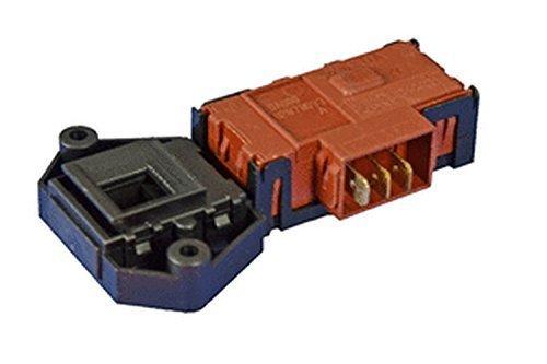 casaricambi-Elektroschloss Haier Herstellernummer: Rold da000061C. Orig. 0020400505C