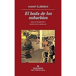El Buda De Los Suburbios (Otra vuelta de tuerca)