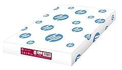Druckerpapier