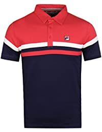 Fila - Chemise casual - Homme