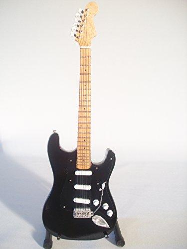 david-gilmour-fender-stratocaster