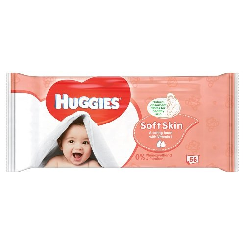 huggies-soft-skin-baby-wipes-x-64