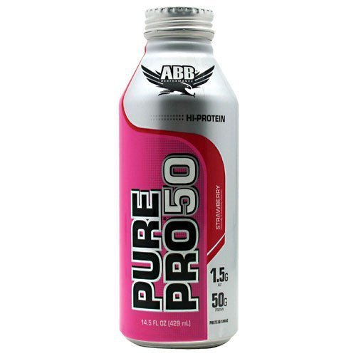 abb-pure-pro-50-by-abb