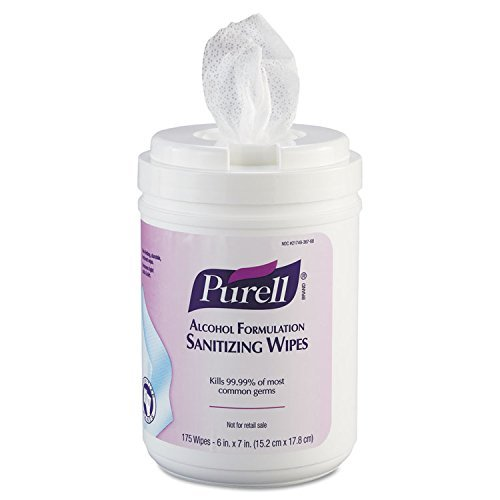 purell-sanitizing-wipes-canister-6-packs-of-175-goj9031-06-category-hand-sanitizing-wipes-by-purell
