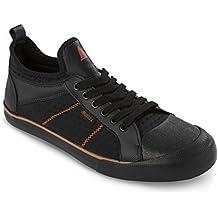 Musto 064-Pro Neo Shoe 2017 - Black 10