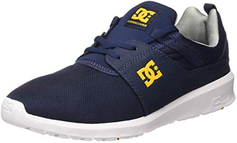Mr.   Ms. DC Universe, scarpe scarpe scarpe da ginnastica Uomo Blu  Pregevole fattura Alta qualità Boutique preferita | qualità regina  07c3e3