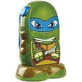 Go Glow Hero Turtles Leonardo