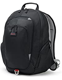 Light Backpack 14-15.6in