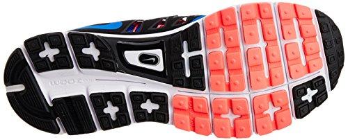 In Blck cblt Nike Homme Vomero Multicolore Zoom Esecuzione 9 Rflct Cnq8nt