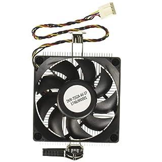 AMD AD9500AGABBOX A-Serie Prozessor schwarz