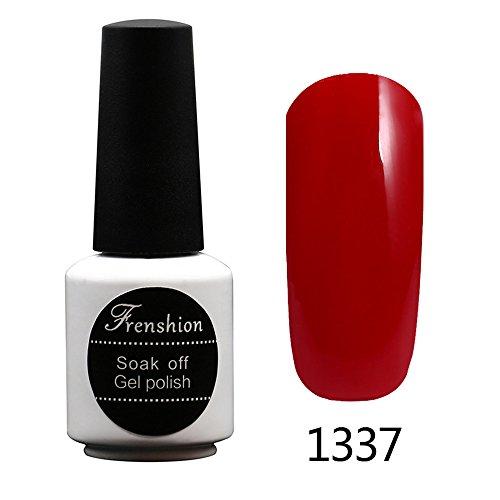 frenshion-73ml-esmaltes-de-unas-semi-permanente-gel-polish-soak-off-uv-led-nail-art-manicura-durader