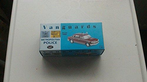 vanguards-1-43-va08902-austin-1800-diplomatic-protection-group