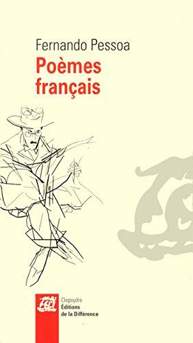 Poèmes français par Fernando Pessoa