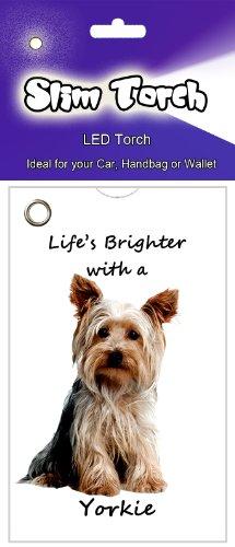 yorkshire-terrier-torcia-in-pvc-a-forma-di-carta-di-credito-per-le-chiavi-borsa-o-portafoglio-ideale