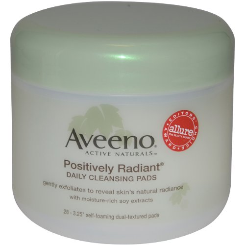aveeno-tampons-nettoyants-active-naturals-positively-radiant-enrichi-en-extraits-de-soja-28-paquet
