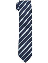 GOL Krawatte, Diagonal-Stripe 9948605 - Corbata Niños
